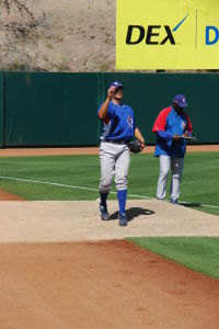 Daytona Cubs Baseball Maestri Mlb (52)