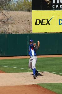 Daytona Cubs Baseball Maestri Mlb (54)