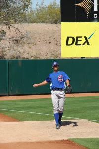 Daytona Cubs Baseball Maestri Mlb (58)