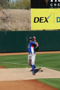Daytona Cubs Baseball Maestri Mlb (64)