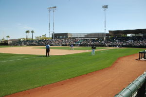 Daytona Cubs Baseball Maestri Mlb (71)
