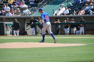 Daytona Cubs Baseball Maestri Mlb (79)