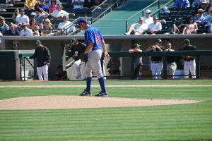 Daytona Cubs Baseball Maestri Mlb (80)