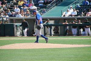 Daytona Cubs Baseball Maestri Mlb (81)