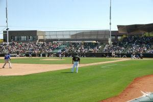 Daytona Cubs Baseball Maestri Mlb (84)