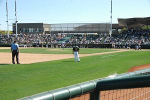 Daytona Cubs Baseball Maestri Mlb (86)