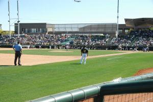 Daytona Cubs Baseball Maestri Mlb (87)