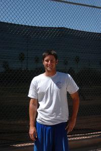 Daytona Cubs Baseball Maestri Mlb (88)