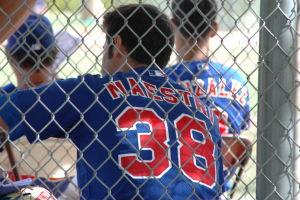 Daytona Cubs Baseball Maestri Mlb (90)