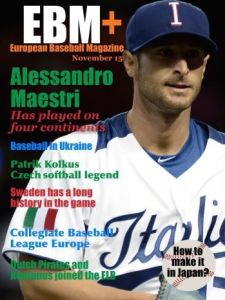 Ebm+-mensile-baseball
