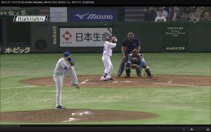 Europe Baseball Japan Maestri (16)