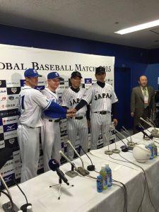 Europe Baseball Japan Maestri (20)