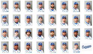 Europe Baseball Japan Maestri (31)