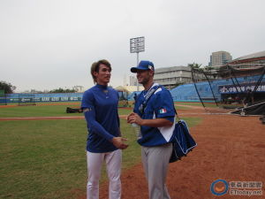 Maestri Alex Italian Baseball Team Premier12 (7)