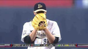 Maestri Baseball Giappone Buffaloes 2015 (22)
