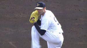 Maestri Baseball Giappone Buffaloes 2015 (35)