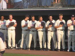 Maestri Boise Hawks 2006 Usa (12)
