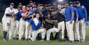 Maestri Boise Hawks 2006 Usa (17)