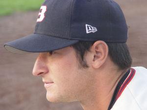 Maestri Boise Hawks 2006 Usa (234)