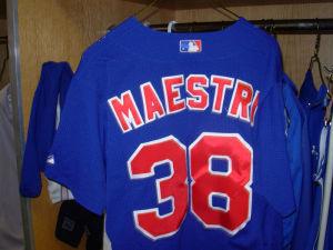 Maestri Boise Hawks 2006 Usa (23)