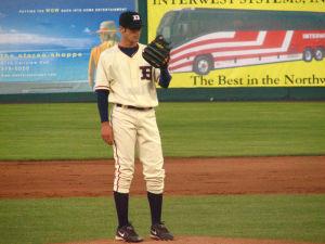 Maestri Boise Hawks 2006 Usa (28)