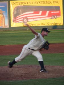 Maestri Boise Hawks 2006 Usa (40)