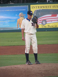 Maestri Boise Hawks 2006 Usa (41)