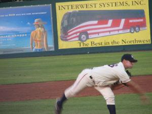 Maestri Boise Hawks 2006 Usa (46)