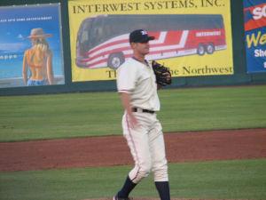 Maestri Boise Hawks 2006 Usa (52)
