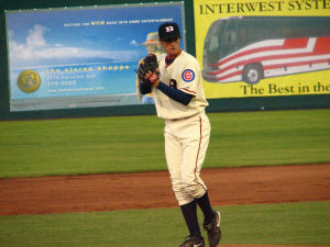 Maestri Boise Hawks 2006 Usa (67)