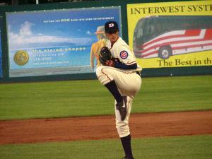 Maestri Boise Hawks 2006 Usa (68)