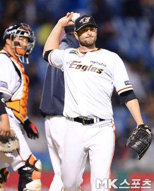 Maestri Hanwha Eagles Nc Dinos May 2016 (5)