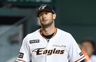 Maestri Hanwha Eagles Nc Dinos May 2016 (8)
