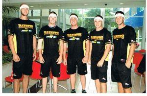 Maestri Pitcher Bandits Australia (13)