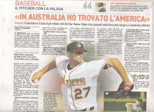 Resto Carlino 14 Febb 2012