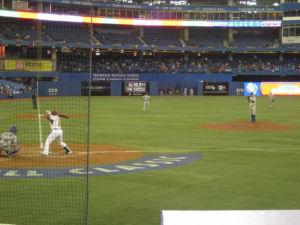 Wbc Baseballclassic Italia Maestri Toronto 2009 (2)