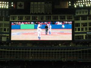 Wbc Baseballclassic Italia Maestri Toronto 2009 (3)