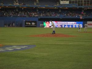 Wbc Baseballclassic Italia Maestri Toronto 2009 (4)