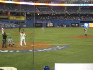 Wbc Baseballclassic Italia Maestri Toronto 2009 (6)