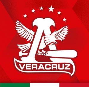 Aguila de Veracruz