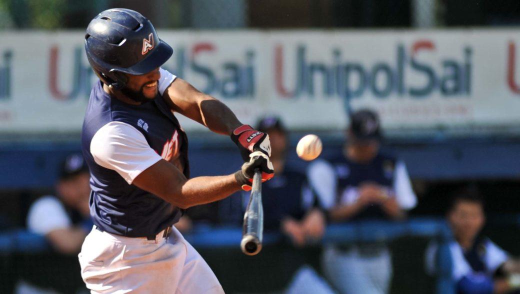 Campionato Italiano Baseball