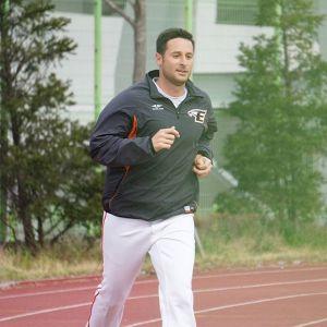 Alessandro-Alex-Maestri-Hanwha-Eagles-Kbo-Baseball (31)