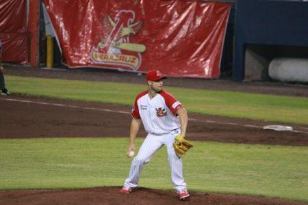 Alessandro Maestri Messico Baseball (6)