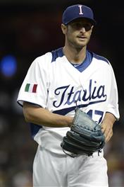 Alessandromaestri-nazionaleitalianabaseballitaly (16)