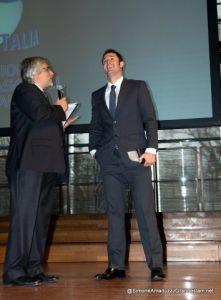 Alessandromaestri-nazionaleitalianabaseballitaly (44)