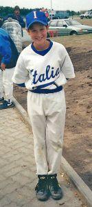 Alessandromaestri-nazionaleitalianabaseballitaly (53)