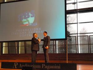 Alessandromaestri-nazionaleitalianabaseballitaly (56)