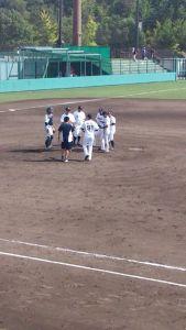 Alex Maestri Pitcher Japan Buffaloes 2014 (105)