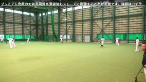 Alex Maestri Pitcher Japan Buffaloes 2014 (234)