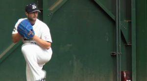 Alex Maestri Pitcher Japan Buffaloes 2014 (290)